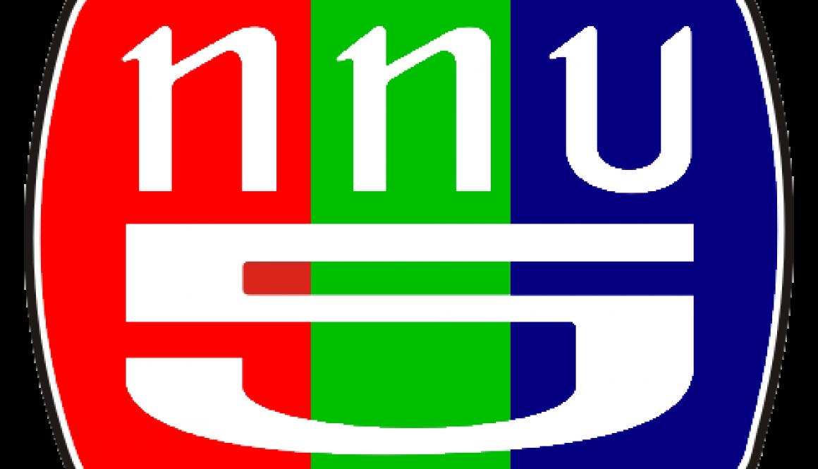 Canal 5 Thai TV AO VIVO