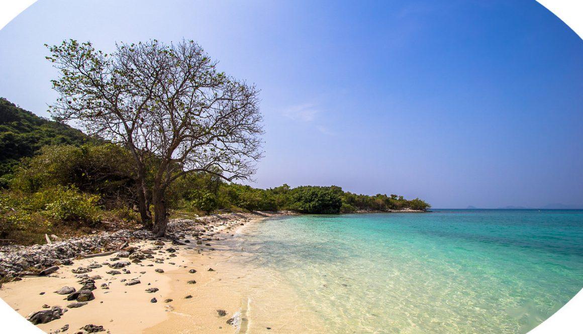 Pontos Turísticos Proibidos ou Desconhecidos na Tailândia