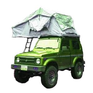 jeep-barraca-de-teto
