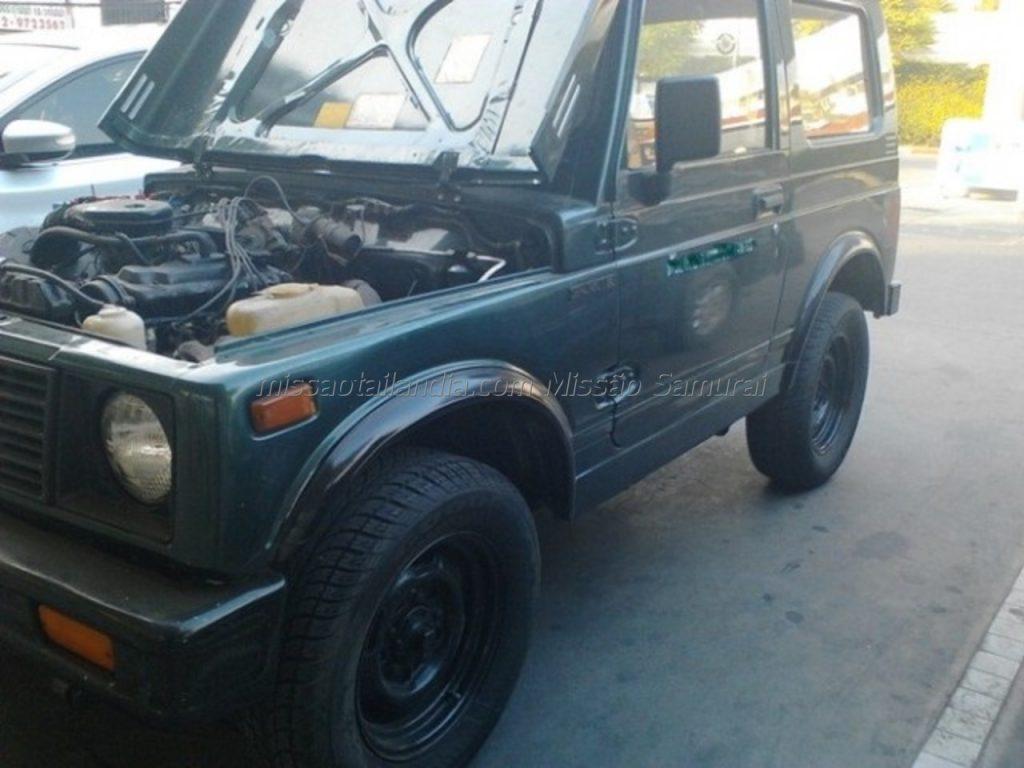ideia-do-jeep-antes
