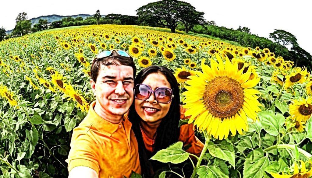 Dicas Para Viajar ou Viver na Tailandia Maravilhosa