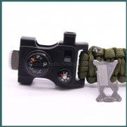 Bracelete Paracord 15x1 (1)
