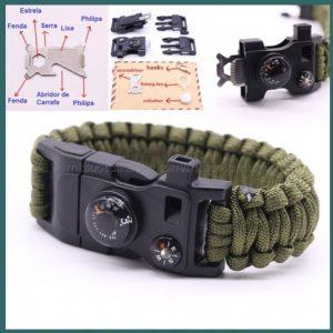 Bracelete Paracord 15x1 (2)