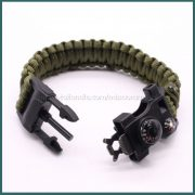 Bracelete Paracord 15x1 (3)