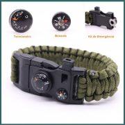 Bracelete Paracord 15x1 (4)
