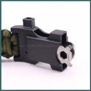Bracelete Paracord 15x1 (5)