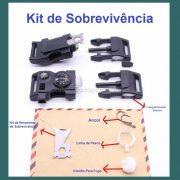 Bracelete Paracord 15x1 (6)