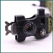 Bracelete Paracord 15x1 (8)
