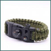 Bracelete Paracord 15x1 (9)