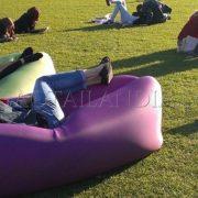 Confortavel Super Rede Sofa Barco Inflavel Relaxante Para Todo Lugar missaotailandia.com (13)