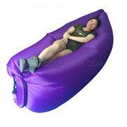 Confortavel Super Rede Sofa Barco Inflavel Relaxante Para Todo Lugar missaotailandia.com (27)