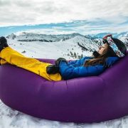 Confortavel Super Rede Sofa Barco Inflavel Relaxante Para Todo Lugar missaotailandia.com (5)
