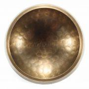 Sino Tibetano de Meditação Ressonância Harmônica 95mm (6)